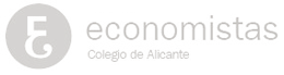 ECONOMISTAS-ALICANTE