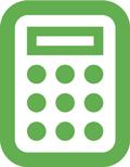 garanta-consultoria-area-contable