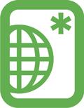 garanta-consultoria-area-internacionalizacion