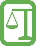 garanta-consultoria-area-juridico-mercantil