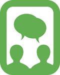 garanta-consultoria-area-relaciones-laborales
