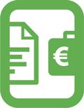 garanta-consultoria-area-subvenciones