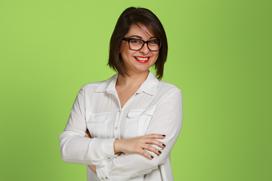 Marta Navarro