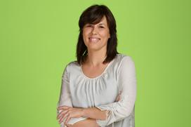 Joaquina Torres